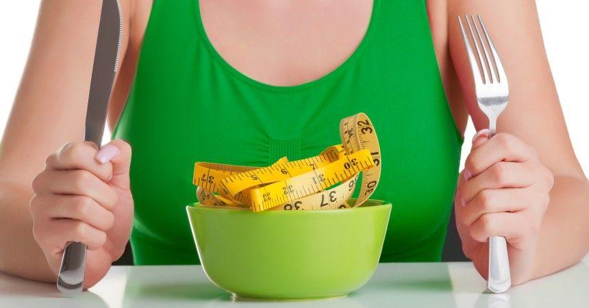 Que dieta hacer para bajar de peso en un mes aprend con chino