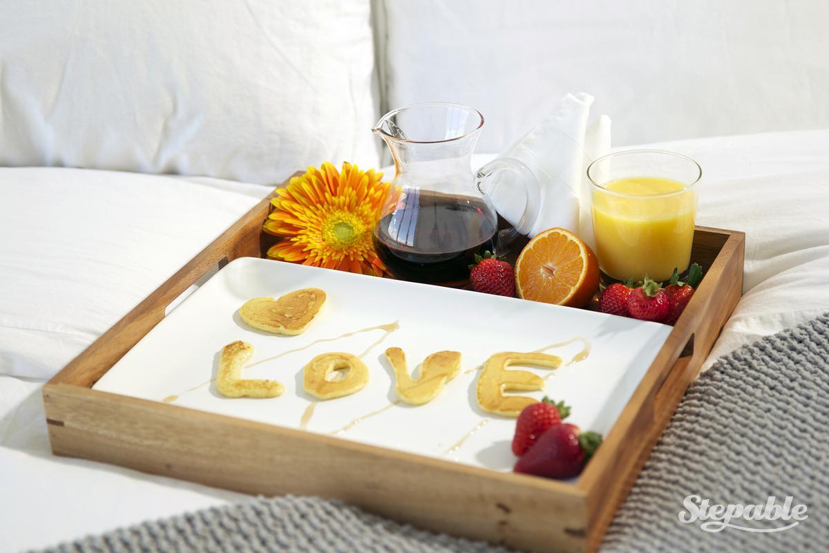 Sorpresas románticas 19 ideas para sorprender a tu pareja