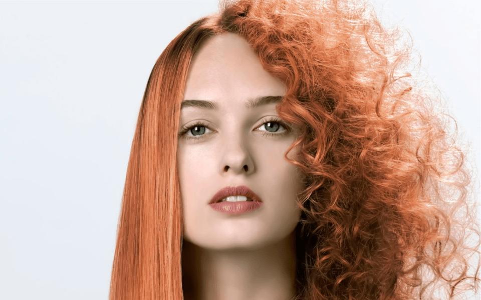 Las máscaras para los cabellos con la adición del aceite de albaricoque