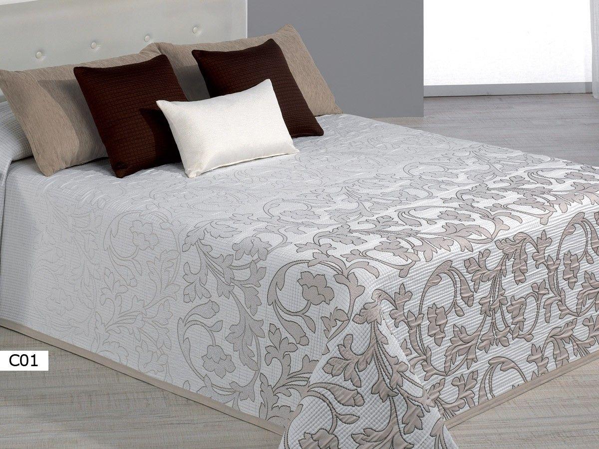 5 tips de decoración para conseguir un dormitorio moderno - Mujer 20