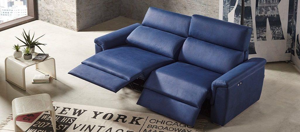 Las rebajas con la mejor calidad y precio de sofas en for Sofas al mejor precio